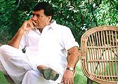 Rajesh pilot